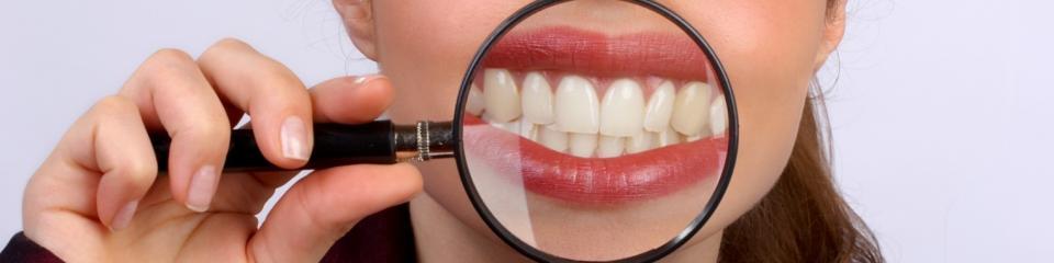 Zubná prax MUDr. Vladimír Zeman